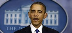 Estados Unidos prestará ayuda para combatir el Ébola