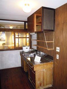 Image result for 晴海アパート  キッチン Kitchen Island, Furniture, Home Decor, Island Kitchen, Homemade Home Decor, Home Furnishings, Decoration Home, Arredamento, Interior Decorating