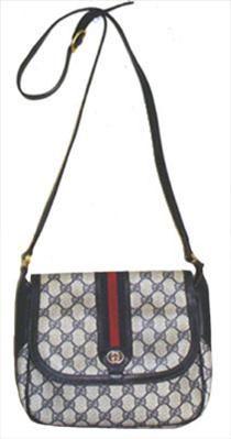 Gucci Vintage 1980s Designer Purse  gucci  vintage Wholesale Designer  Handbags 9db00b8018a49