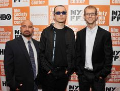 """August 19, 2011: """"West Memphis Three"""" released from prison after 18 years. On this day in 2011, three men, Damien Echols, Jason Baldwin and Jessie Misskelley, who were convicted as teenagers in 1994 of the murders of three boys in Arkansas, are released from prison in a special legal deal allowing them to maintain their innocence while acknowledging that prosecutors had sufficient evidence to convict them."""