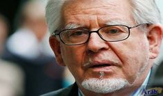 Entertainer Rolf Harris cleared of three sex…