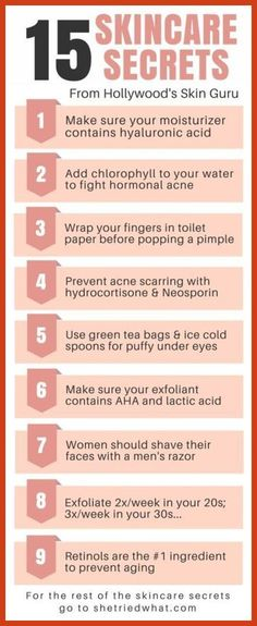 Homemade Acne Remedies - How to Get Rid of Acne - 2 Very Effective Natural Remedies * Click on the image for additional details. #HomemadeAcneRemedies