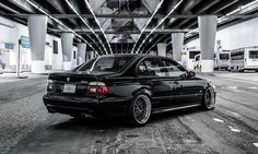Joji Nagashima designed the greatest (BMW of all time. Maserati, Bugatti, Bmw E36, E36 Coupe, Bavarian Motor Works, Aftermarket Wheels, Bmw Love, Audi, Bmw Series