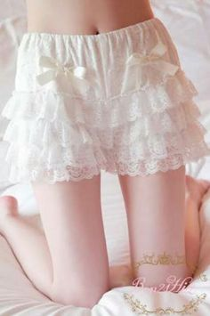 Que pernas lindas