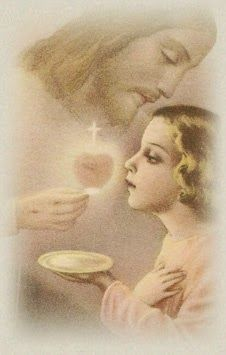 Simple instructions On The Holy Eucharist As A Sacrament And Sacrifice by The Very Rev. Geo. Edw. Canon Howe. Part 20. FRUITS OF THE MASS