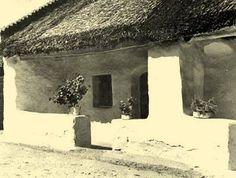 magyar veranda