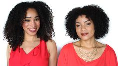 You've figured out your curl pattern is Type 3. Now what?