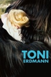 Toni Erdmann - Maren Ade