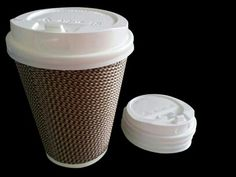 Central Restaurant Supplies Ltd are leading suppliers of disposable food containers in Uganda. To know more and buying disposable food containers in Uganda please visit www.cres.co.uk. Disposable Food Containers, Healthy Cafe, Kitchen Equipment, Uganda, Industrial, Restaurant, Diy Kitchen Appliances, Diner Restaurant, Restaurants