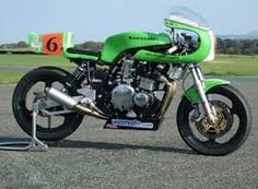 「70's/80's motorcycle endurance racers」の画像検索結果
