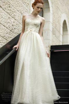 Awesome Wedding Dresses: Photo