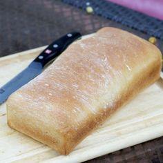 Leipojat.fi / Olgan leipä