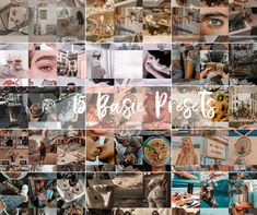 *Brand New* Blogger Lightroom Presets Collection - BP4U Guides Coffee Photography, Light Photography, Stunning Digital Photography, Presets Lightroom, Photography Awards, Photography Trips, Different Tones, Restoration Services, Old And New