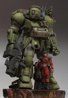 Master Chief, Animation, Manga, Cool Stuff, Fictional Characters, Twitter, Model, Manga Anime