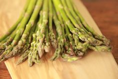 How to Grow Asparagus in Raised Beds | Hunker