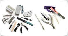 Pedicures, Manicure Y Pedicure, Nails, Logos, Nail Trends, Nail Colors, Art Nails, Gel Nail Tips, Feet Care