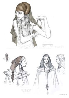 StarWarsIII-SangjunLee-2.jpg (800×1131) ✤ || CHARACTER DESIGN REFERENCES | Find more at https://www.facebook.com/CharacterDesignReferences if you're looking for: #line #art #character #design #model #sheet #illustration #expressions #best #concept #animation #drawing #archive #library #reference #anatomy #traditional #draw #development #artist #pose #settei #gestures #how #to #tutorial #conceptart #modelsheet #cartoon #female #lady #woman #girl || ✤