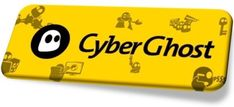 CyberGhost VPN Crack offers you to one click functionality to unblock any streaming site features on your computer. He has confirmed that the chips are removing Smart Rules, Email Application, Norton 360, Password Security, Net Framework, Email Client, Streaming Sites, Data Transmission