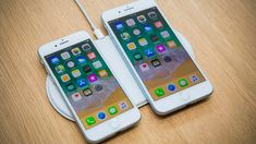What's New In #AppleiPhone8Plus ? #iPhone #SmartPhones #iPhone8