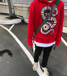 Void Nomadics Daily Streetwear Outfits Tag to be featured DM for promotional requests Tags: Men's Fashion, Fashion Addict, High Fashion, Street Outfit, Street Wear, Urban Apparel, Urban Style Outfits, Culture Pop, Skate Wear