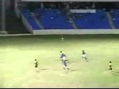 Antigua and Barbuda vs US Virgin Islands - World Cup Qualifier - http://www.nopasc.org/antigua-and-barbuda-vs-us-virgin-islands-world-cup-qualifier/