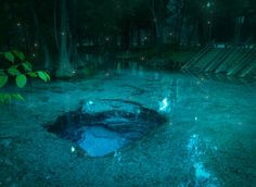 Located on the Santa Fe River in High Springs Florida, Ginnie Springs is one of the clearest springs in Florida. The 72-degree water is perfect for river tubing, swimming, snorkeling, and scuba diving. 7300 NE Ginnie Springs Rd High Springs, FL 32643