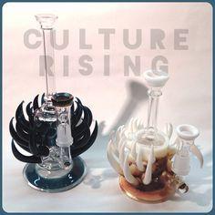 Freeek Minitubes at Culture Rising