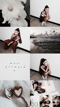 ♡ Pinterest: lil' moonlight ♡