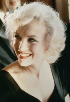 Marilyn Monroe : les plus belles images de la star