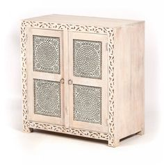 http://www.depauwwonen.nl/dressoir-tv-kast-transparant-mozaiek-en-houtsnijw.html