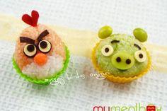 bento_angry_birds_arroz