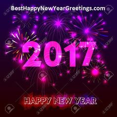 collected famous happy new year 2017 wishes images best happy new