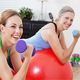 Perfect Personal Training
