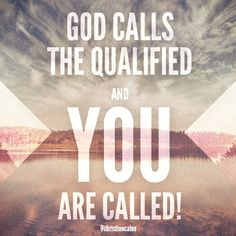 God is calling you Bible Quotes, Words Quotes, Bible Verses, Scriptures, Great Quotes, Inspirational Quotes, Motivational, Wait Upon The Lord, Christine Caine