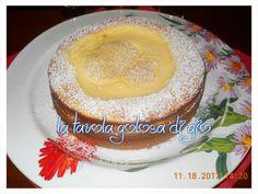 torta+di+ricotta+con+il+cuore+morbido