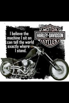harley davidson hump day pictures - Google Search