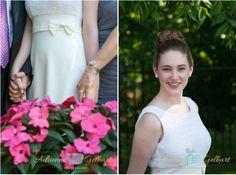 Graduation Graduation, Photography, Dresses, Fashion, Fotografie, Moda, Photograph, Vestidos, Fashion Styles