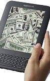 Kindle Money