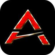 AplikasiTogel is a member of Zidoo forum. New Member, Female, from Aplikasi Togel Online Profile, User Profile