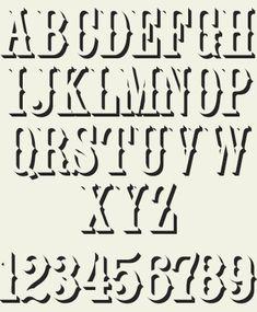 Letterhead Fonts / LHF Old Tom / Antique Fonts