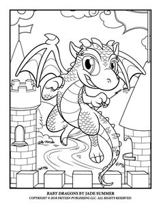 33 Best crayola color alive images | Coloring pages for ...