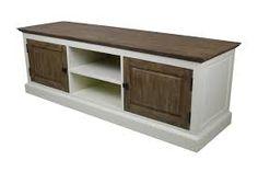 Afbeeldingsresultaat voor houten meubelen