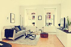 mesmerizing scandinavian living room on with later | 80 Best ♥♥Home decor images | Home, Home decor, Decor
