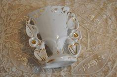 French Antique Vase Wedding Vase French by FrenchArtAntiques