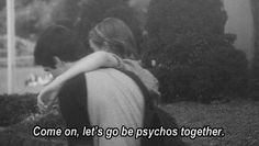 the perks of being a wallflower is my favorite ❤