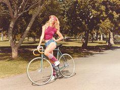 Schlimme 80er-Jahre-Bilder …