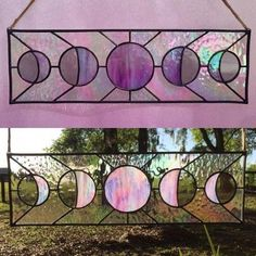 Top 11 Stained Glass Soldering Tips - Learn How to Solder Glass Art - Tools And Tricks Club Broken Glass Art, Sea Glass Art, Stained Glass Art, Stained Glass Windows, Fused Glass, Shattered Glass, Water Glass, Blown Glass, Glass Beads