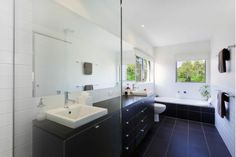 Bathroom renovation ideas - Home and Garden Design Ideas