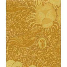 Kiurujen yö wallpaper, yellow