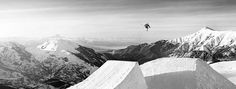 Jon Olsson – Official homepage and blog